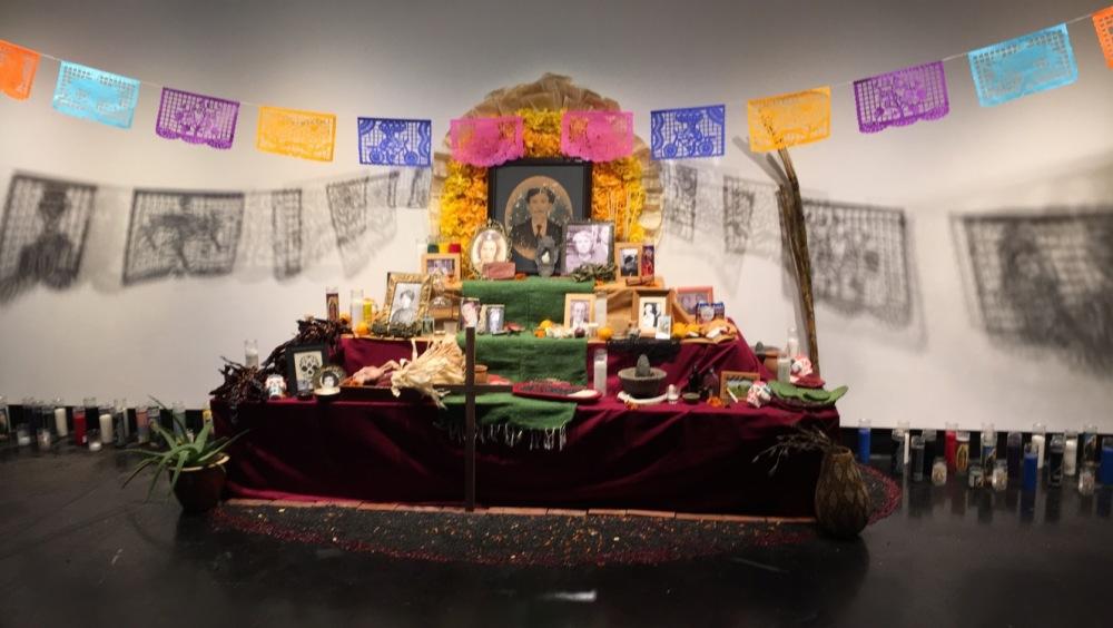 ddlm-altar
